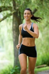 accelerate-weight-loss-200x300