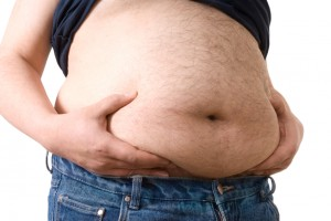 lose-belly-fat-naturally-300x200
