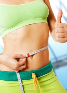 weight-loss-stomach-216x300