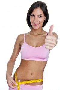 weight-loss-tips-2-200x300